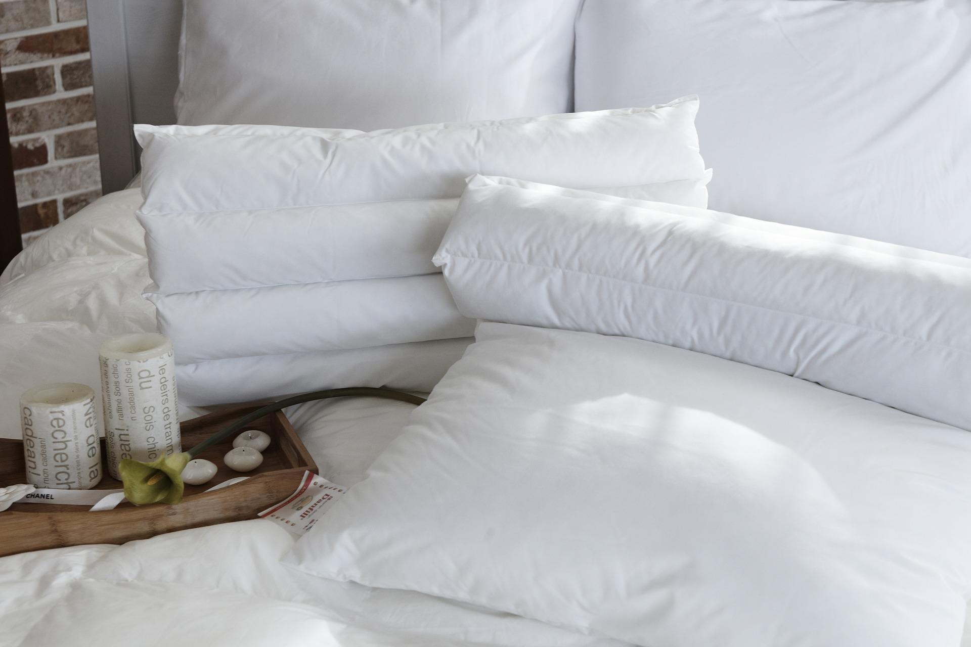 Top 5 Best Husband Pillows