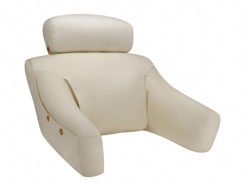 Top 5 Best Bed Chair Pillow