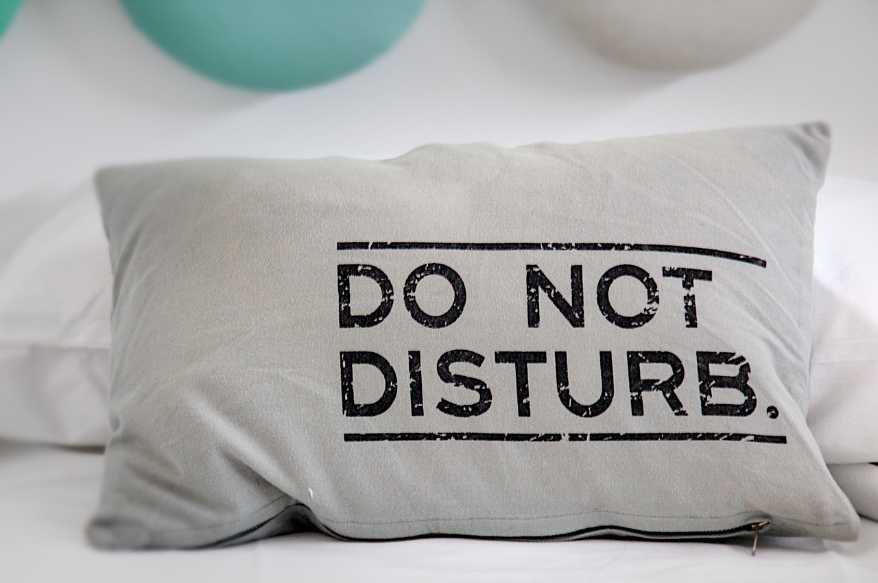 Need a Bed Pillow With Arms? \u2013 Best Bed Pillows With Arms & Need a Bed Pillow With Arms? \u2013 Best Bed Pillows With Arms | Rest Attack