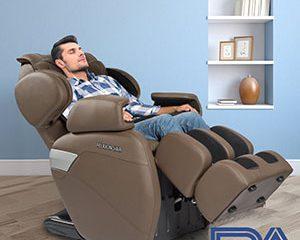 Awe Inspiring Top 5 Best Bed Chair Pillow Rest Attack Inzonedesignstudio Interior Chair Design Inzonedesignstudiocom